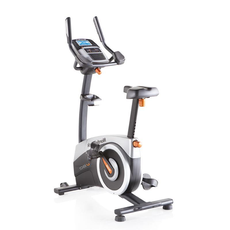 健身车_健身车品牌有哪些比较好?