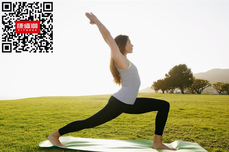 瑜伽基础入门 有哪些知识点